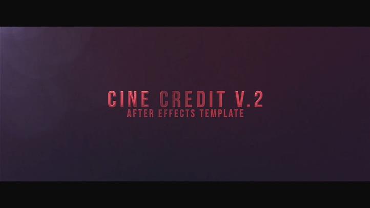 模板,片头,预告片,先导,恐怖电影,惊悚,免费视频素材