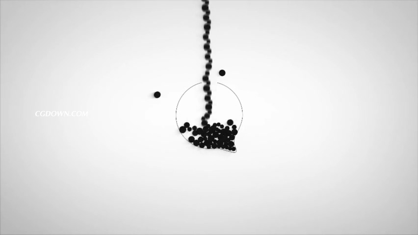 mg动画,水滴,水珠,浇灌,logo,片头,mg动画水滴水珠浇灌logo片头24593057 dynamic minimal logo视频素材