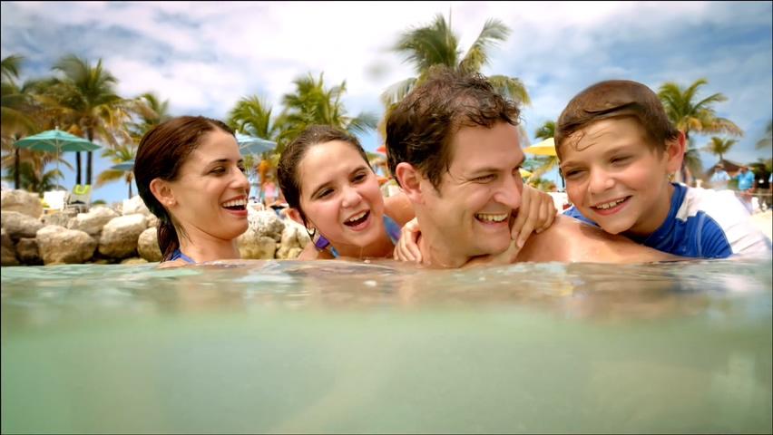 迪士尼,游乐园,旅游,美食,休闲,迪士尼游乐园旅游住宿美食休闲游乐宣传片视频素材