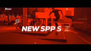 动感,时尚,音乐,节奏,运动,动感时尚音乐节奏运动片段卡点片头视频素材