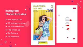 竖屏,广告,ins抖音快手竖屏时尚产品海报动态宣传视频素材