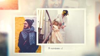 免费,浪漫,温馨,浪美温馨辉光爱情记忆视频素材