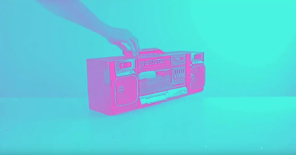 音乐,免费视频素材