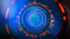 无缝循环廿二,科技音频处理,科技,音频