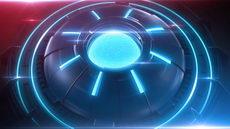 无缝循环廿二,飞船飞行器的技术性能量地盘,科技,技术,能量,飞行器