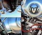 三维,五金,金属,维修,汽车,零件,发动机,摩托车,金属质感,金属渲染,金属材质,反射渲染,3d,展示,精细,优良,工