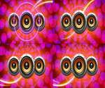 <b>音响,节奏感,悦动,跳跃,音箱,激情,喇叭</b>