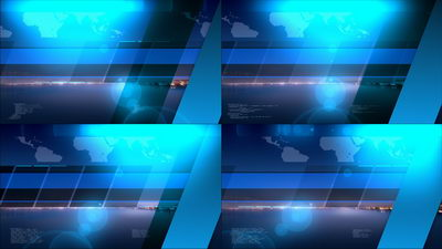 科技新闻背景,科技,新闻,无缝循环十一,免费