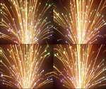 烟花,礼花,庆典,庆祝,祝贺,爆竹,喜庆