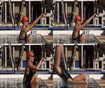 <b>体育,运动,跳水,游泳</b>