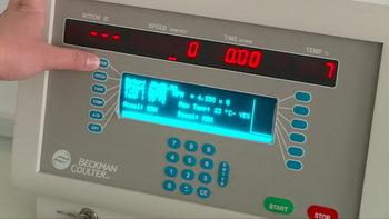 化学,仪器,设备,精密仪器,仪表板,仪表盘,数字仪器